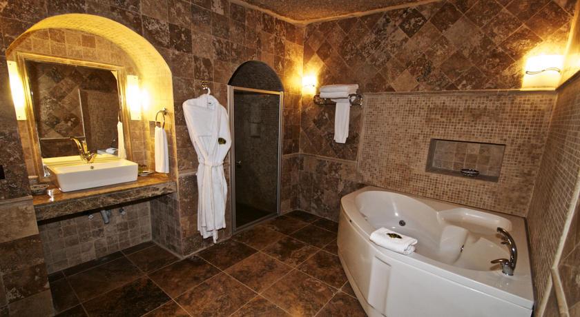 grand-cave-suites-32
