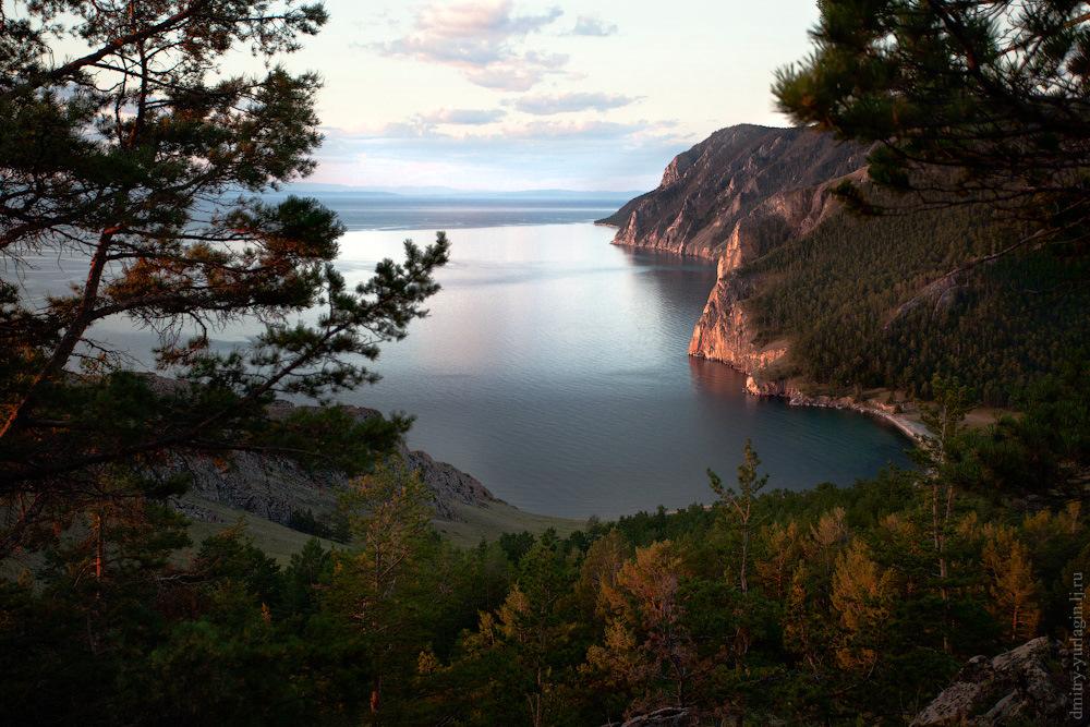 baikal-lake-russia-olkhon-island-uzury-village-5