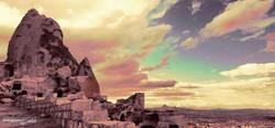 cappadocia uchisar (3)