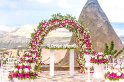museumhotelcappadocia-wedding-1