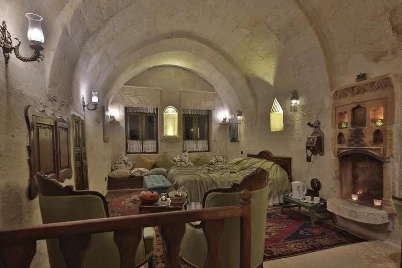 Yaren-Cave-House-Genel-160102