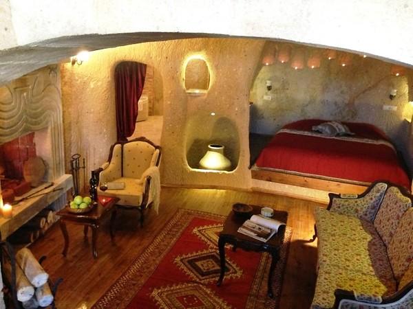 Dere-Suites-Kapadokya-Genel-236025