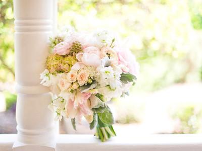 coleman-corrigan-wedding-5-19-13-final-details-0177.jpg