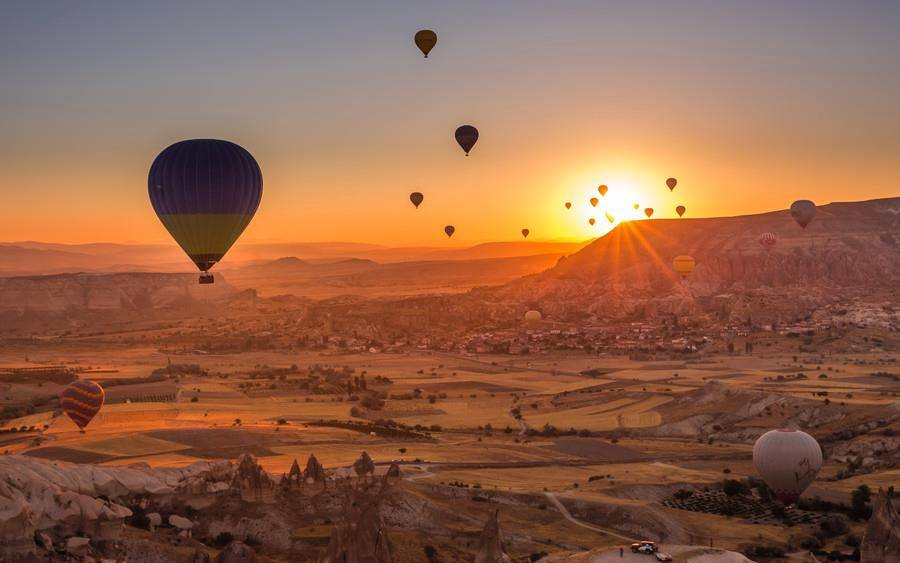 cappadocia-balloon-flights-6