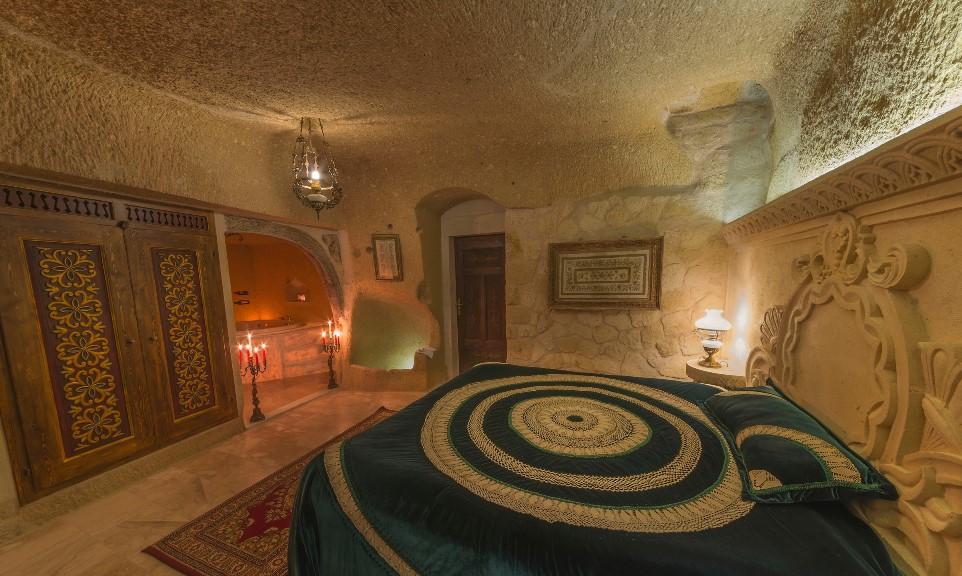 Elika-Cave-Suites-Genel-152641