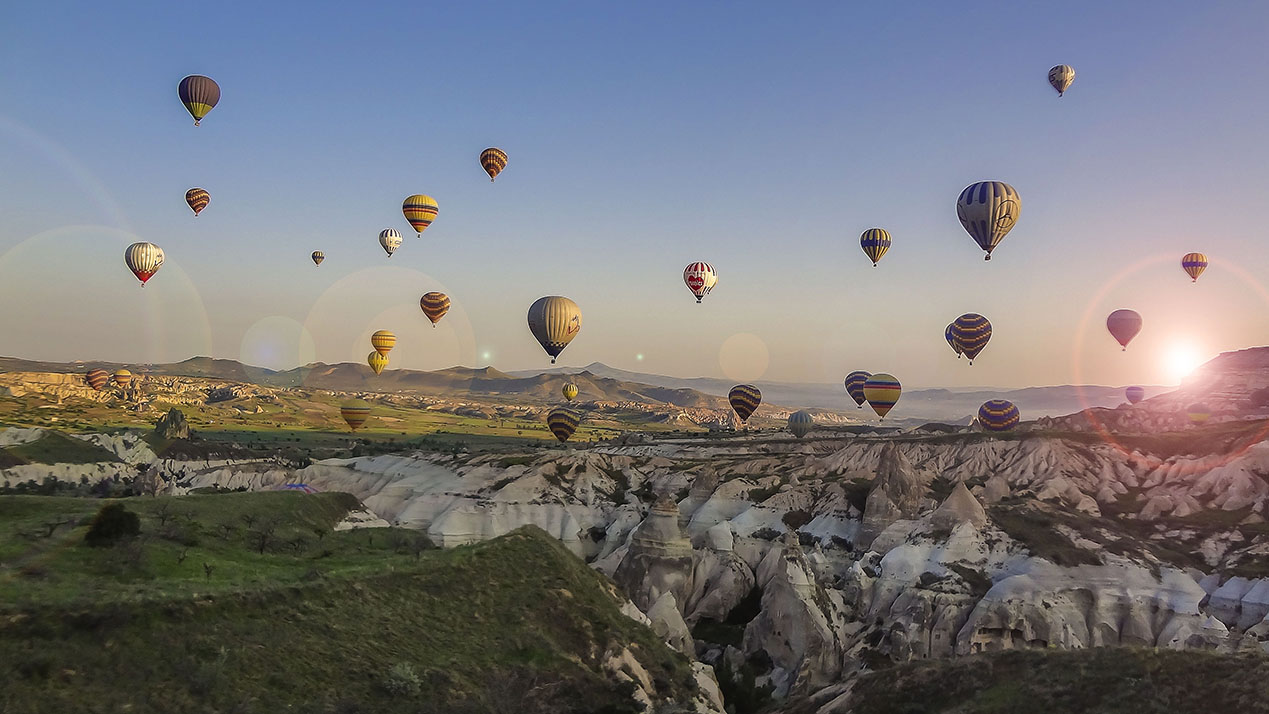 2012.06.04-cappadocia-093bb-resize