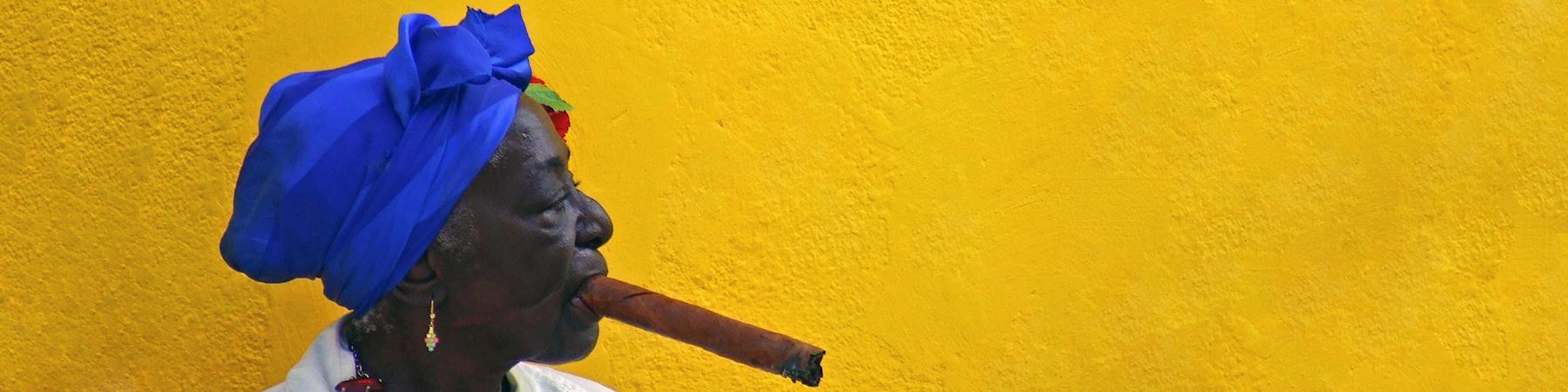 Havana_Banner