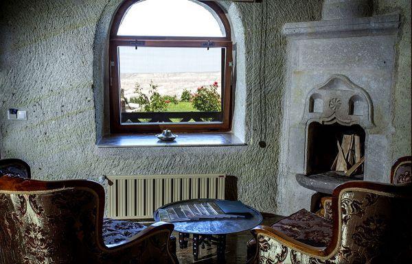 museumhotelcappadocia-juniorsuperior-gulistan-cave-4_wa1000