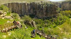 Ihlara_valley_cappadocia 5
