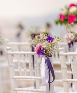 museumhotelcappadocia-wedding-4