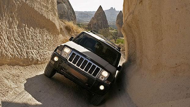 2b11a19c-d631-4fd9-9ef2-fd07e1e16520_jeep_safari cap.