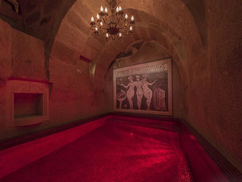 elika-cave-suites-havuzlu-oda-7051--9-23.02.2017160111-B2