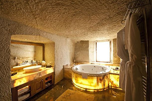 museumhotelcappadocia-juniorsuperior-gul