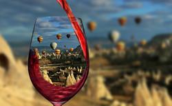 şarap_kapadokya_2
