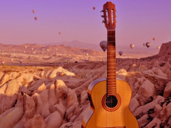 gitar1