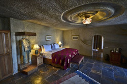 museumhotelcappadocia-juniorsuperior-gulistan-cave-3_wa1000
