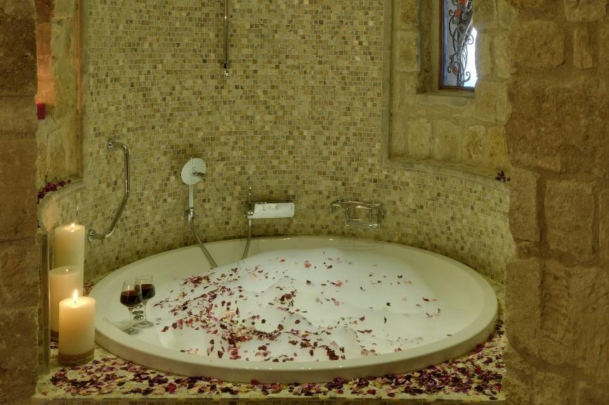 Dere-Suites-Kapadokya-Genel-236038