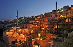 argos-cappadocia