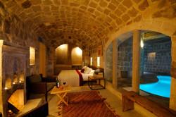 Argos-In-Cappadocia-Genel-36096