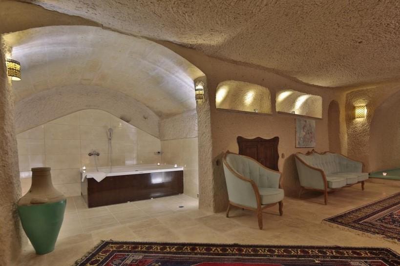 Yaren-Cave-House-Genel-160098
