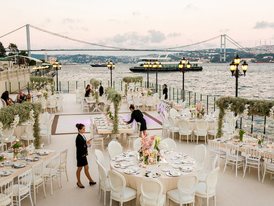 wedding-istanbul.jpg