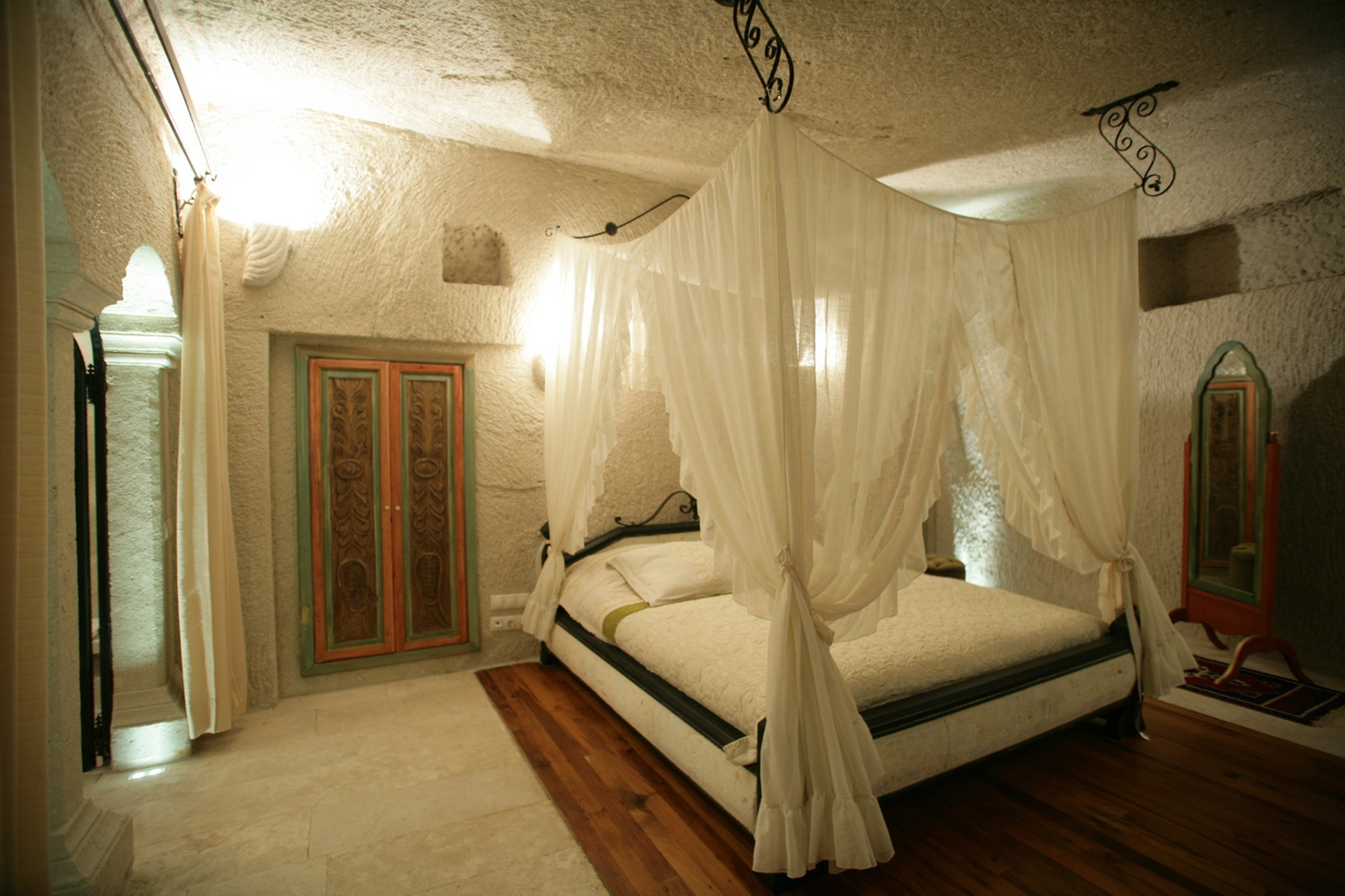 Anatolian-Houses-Cave-Hotel-Oda-212979
