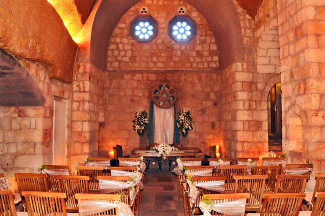 Argos-in-Cappadocia-hotel