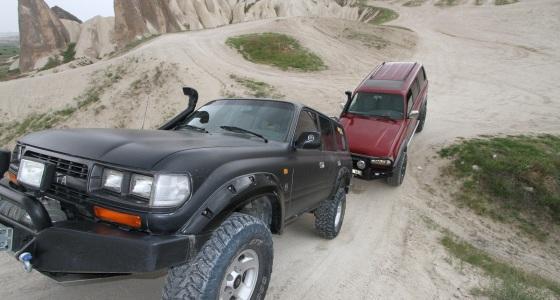 manzara-jeep-560x300