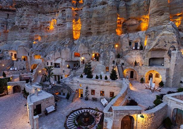 Yunak Evleri Cappadocia (Copy).jpg