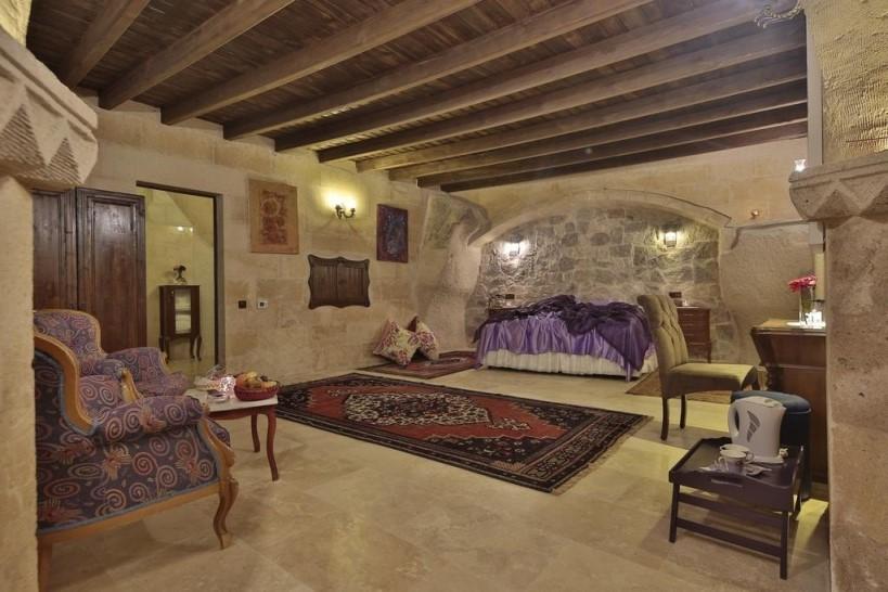 Yaren-Cave-House-Genel-160099