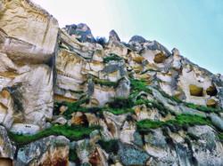 gomeda-vadisi-gomeda-valley-Cappadocia