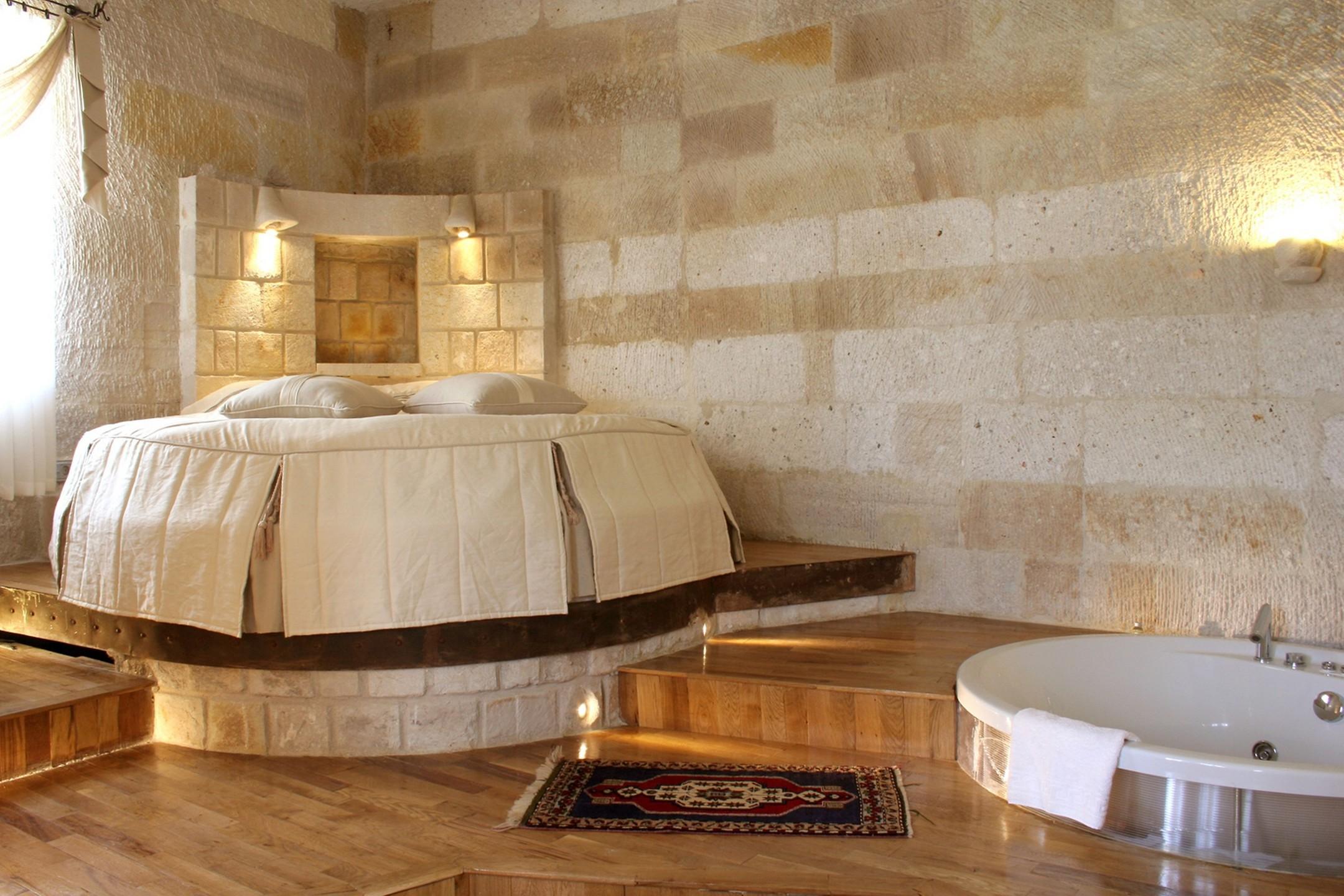 Anatolian-Houses-Cave-Hotel-Oda-212986