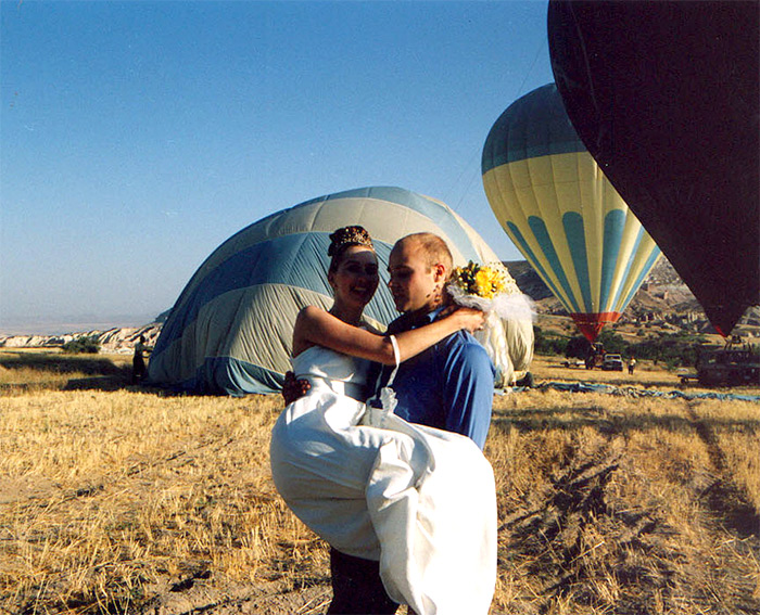 museumhotelcappadocia-wedding-3