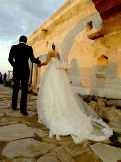museumhotelcappadocia-wedding-2