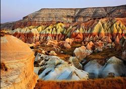 Rose-Valley-Cappadocia