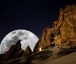 moonlight_w2233