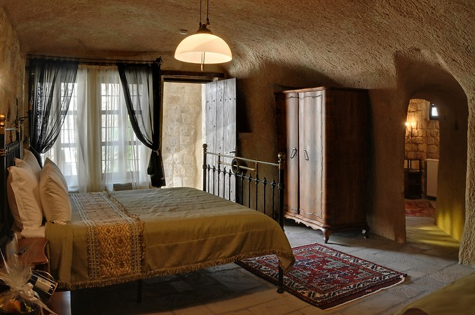 Dere-Suites-Kapadokya-Genel-236005