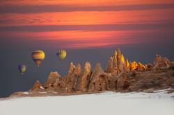 cappadocia-hot-air-balloon-tour