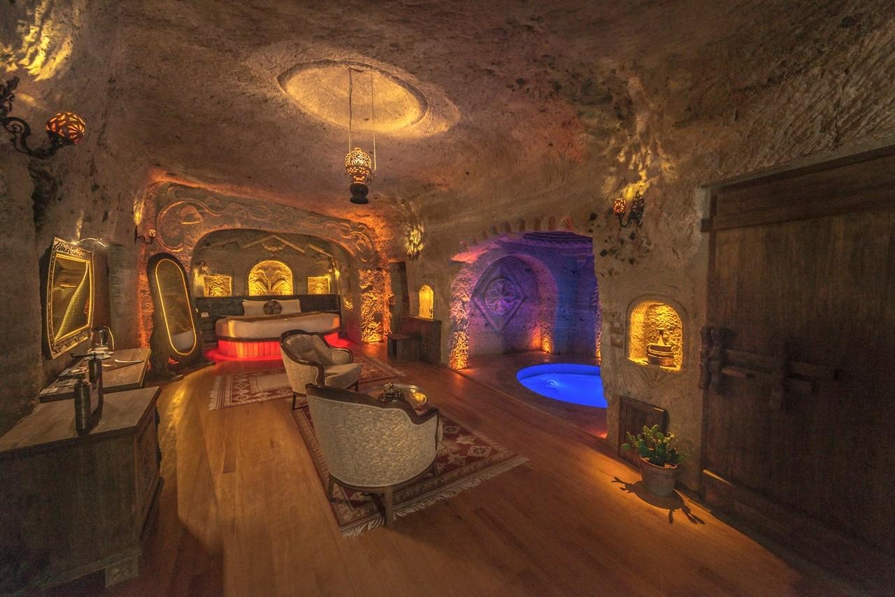 Kapadokya-Hill-Hotel---Spa-Oda-138436