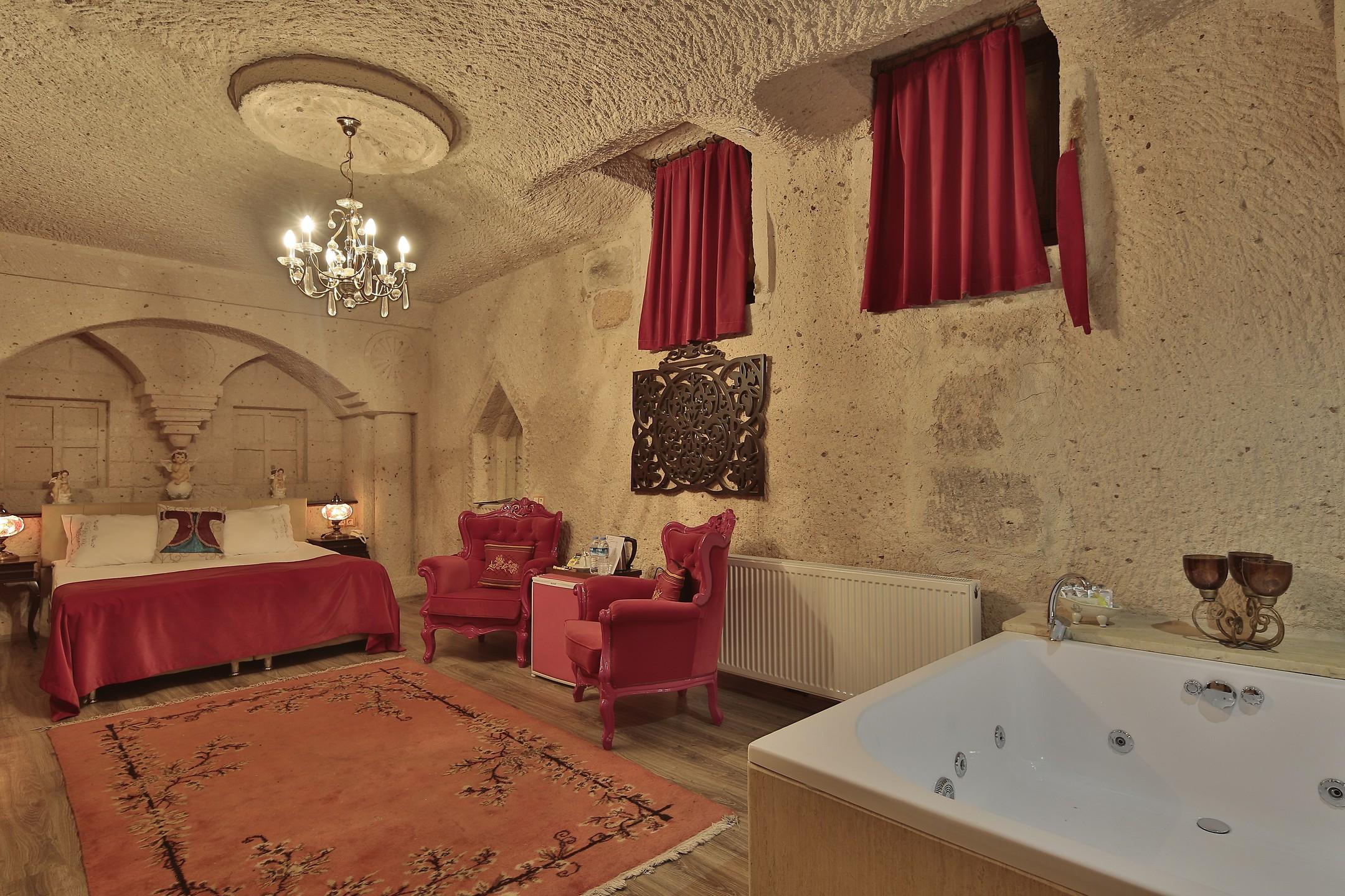 Aski-Derun-Hotel-Uchisar-Genel-174105