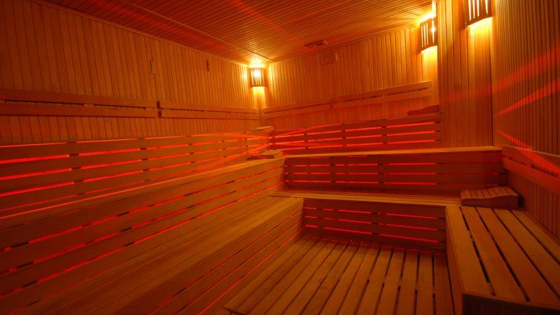 suhan-cappadocia-hotel-spa-40691_