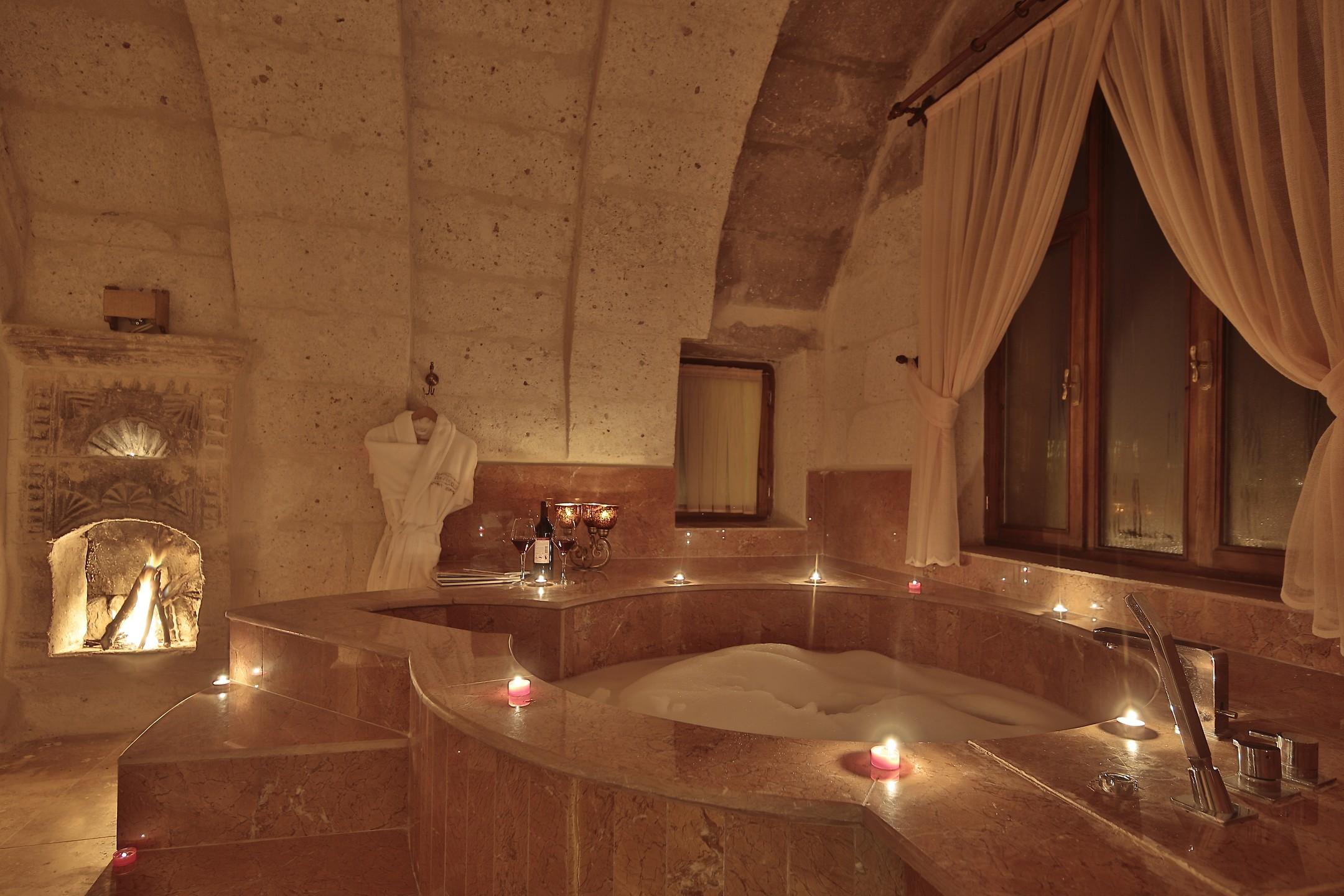 Aski-Derun-Hotel-Uchisar-Genel-174086
