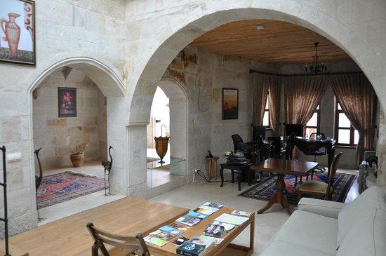 doors-of-cappadocia-hotel