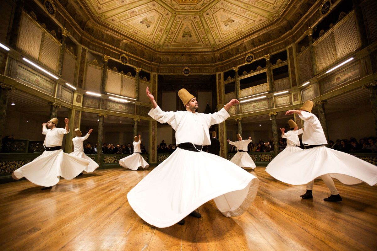 whirling_dervish_alternate