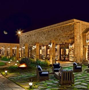 seraphim-cave-hotel.jpg