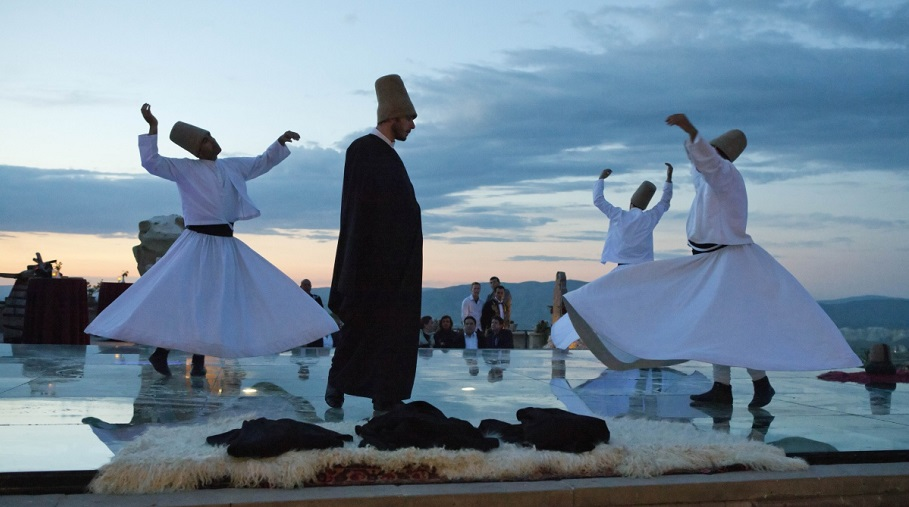 Cappadocia-Whirling-Dervish-Ceremony-1