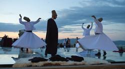 Cappadocia-Whirling-Dervish-Ceremony-1