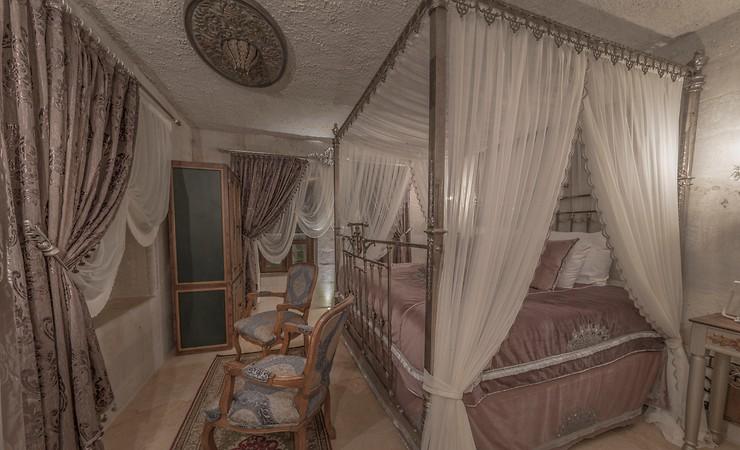 Elika-Cave-Suites-Genel-152622