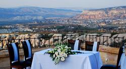 museumhotelcappadocia-wedding-7