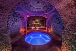 Kapadokya-Hill-Hotel---Spa-Oda-138441